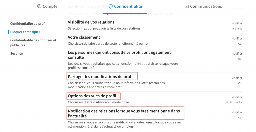 prospecter sur Linkedin efficacement article de blog par CYGNUM.BE