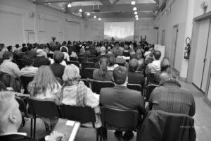 objectifcom 2016 le salon de la communication pour les PME